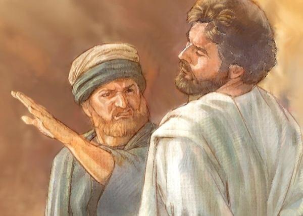 기원전 1750년에 제정된 함무라비 법전에는 '다른 이의 눈을 뽑은 자는 똑같이 눈을 뽑는다, 의사가 수술하다 환자가 죽으면 의사의 팔을 자른다, 집이 무너져서 집주인의 아들이 죽으면 집을 건축한 이의 아들을 죽인다' 등의 조문이 있다. 이를 탈리오의 원칙(lex talionis)이라 하는데, 흔히 '눈에는 눈, 이에는 이' 원칙으로 불린다. - Quora 제공
