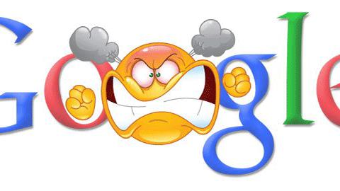"""구글 """"이해진 주장은 거짓말"""""""