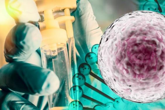 네이처, 희귀 피부병 치료 위한 줄기세포 이식 성공