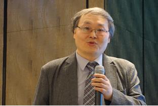 중국발 핵 황사, 한국은 안전한가?