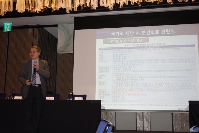 왕순주 한림대동탄성심병원 - 김진호 제공