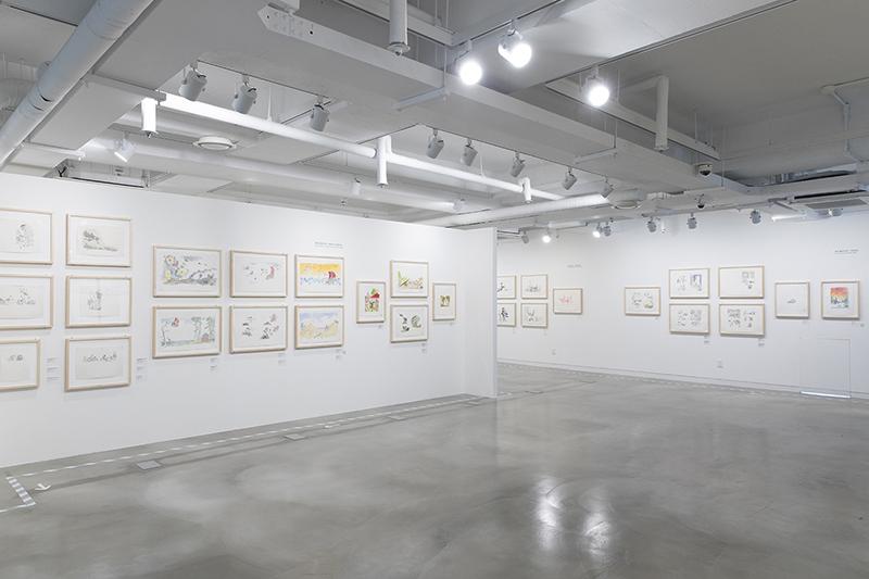 KT&G 상상마당 제공