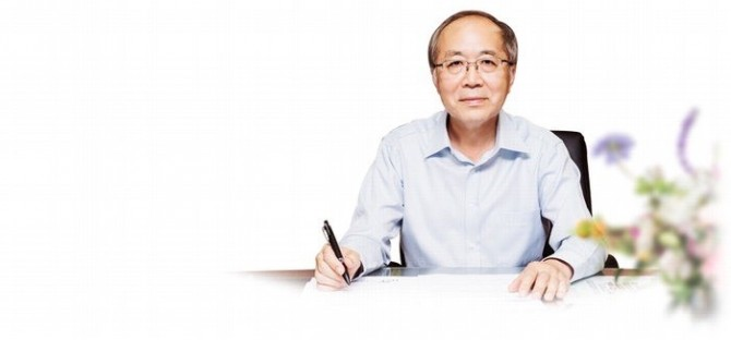 원광연 이사장 - 국가과학기술연구회 제공