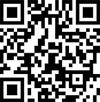 QR코드를 스캔하면 '세계의 뉴미디어를 가다' 인터랙티브 사이트(interactive.donga.com/newmedia)로 이동합니다. 각국 뉴미디어를 취재하며 촬영한 생생한 인터뷰 동영상, 사진, 각종 모바일 전용 콘텐츠를 즐길 수 있습니다.