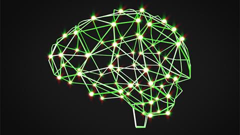 강석기의 과학카페ㅣ똑똑한 사람의 뇌는 뭐가 다를까