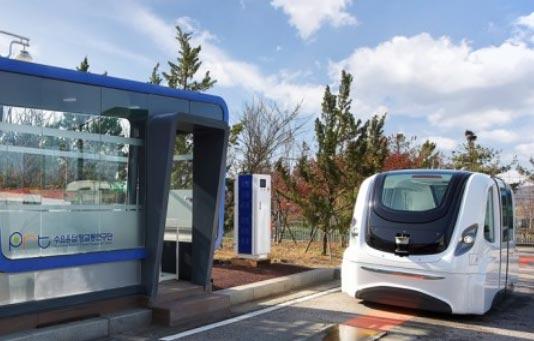 한국 신기술 수준은? 2017년 산업기술성과 14선 발표