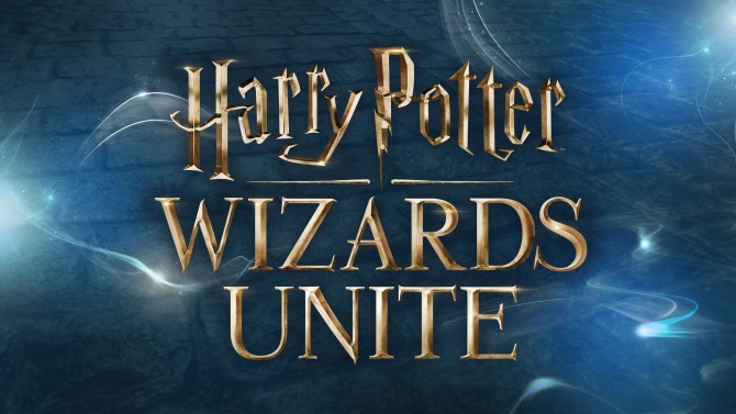 https://nianticlabs.com/blog/wizardsunite/ 제공