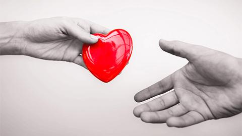 [지뇽뇽 사회심리] 자기 비하가 심하면 사랑도 멀어진다
