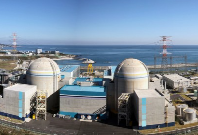 탈원전 기조 따라 원자력 R&D도 안전·해체기술 중심으로
