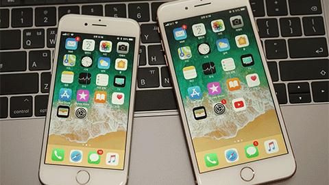 일부러 아이폰 속도 늦춘 애플, 소비자가 고통 떠 안아라?