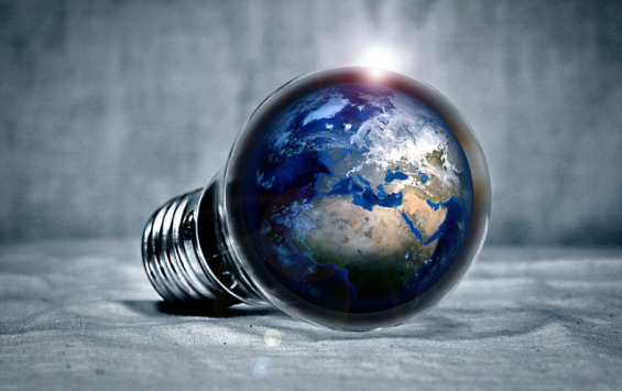 친환경 연료전지 성능저하 막는 방법  찾아냈다