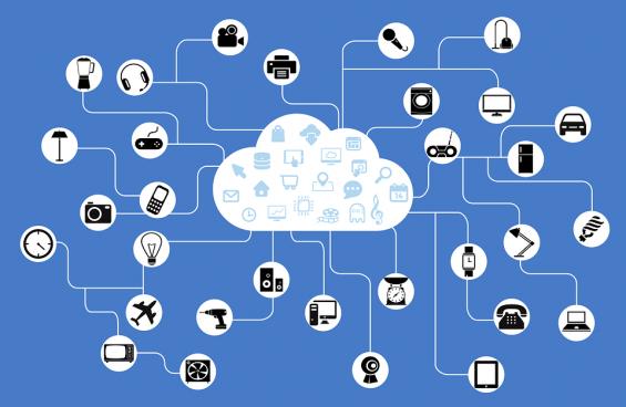 LTE기술 민간서 이용 가능… 국내 전파사용 규칙 다시 짠다