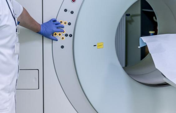 인공지능으로 MRI 영상 촬영 속도 6배 빨라진다