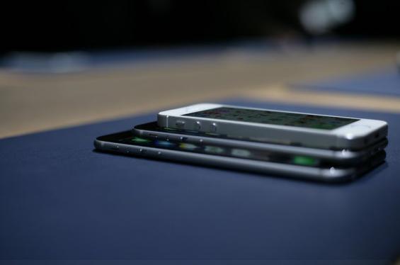 애플 배터리 이슈, 무엇이 문제?