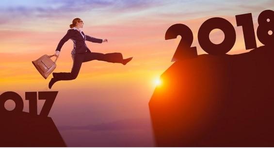 신진 과학자 지원 대폭 늘린다…과기정통부 2018 연구개발 사업 종합시행계획 발표