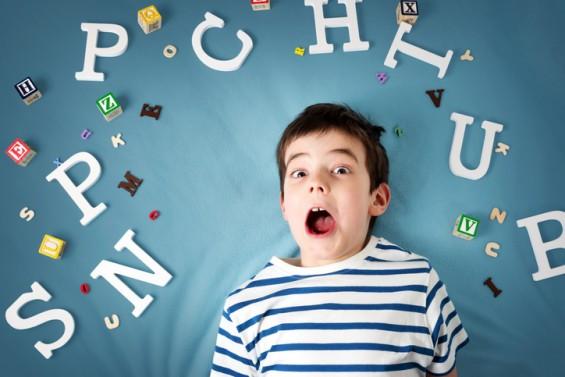 [새해 다짐 3종 세트 ②] 내 부진한 영어능력은 유전자 때문? 방법은 있다!