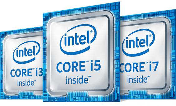 """CPU 보안 이슈...""""인텔만의 문제 아니야"""""""