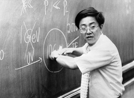 한국 과학기술 토대 닦은 1세대 과학자들, 첫 '과학기술유공자'로
