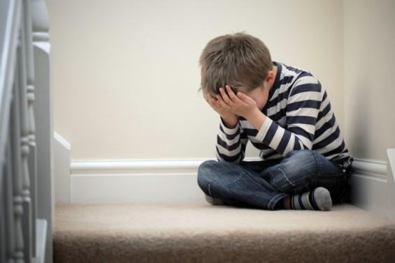 혹시 내 아이가 자폐스펙트럼장애는 아닐까?