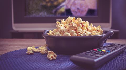 TV광고 많이 보면 비만될 확률 높아진다