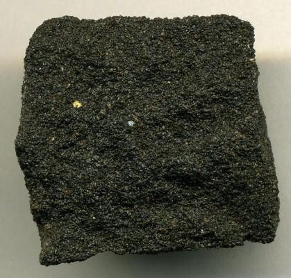 석유 머금은 모래 '오일샌드'… 국내 기술로 캔다