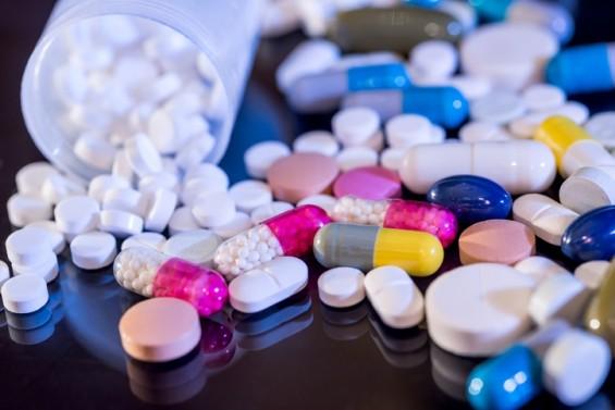 함부로 버린 약, 하천 미생물 내성 높인다