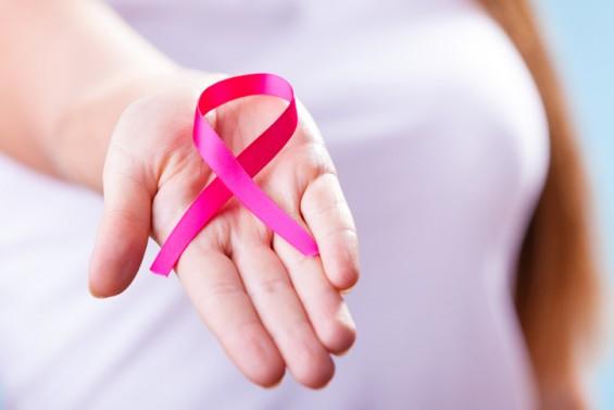 유방암 표적치료효과 높였다… 면역저하 없애는 신물질 발견
