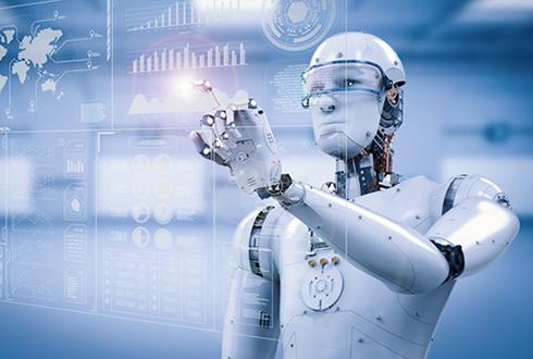 전문지식 이해하는 AI 개발