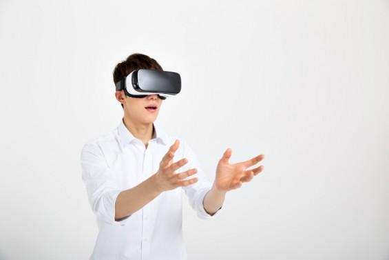현실과 가상 결합한 '공존현실' 실현된 미래 앞당긴다