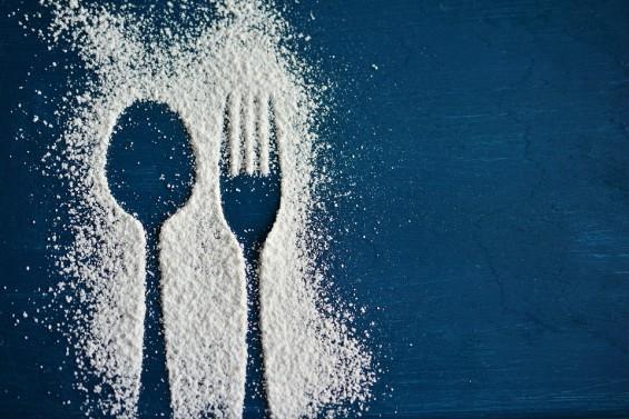 [강석기의 과학카페] 설탕보다 낫다더니... 트레할로스의 씁쓸한 이면