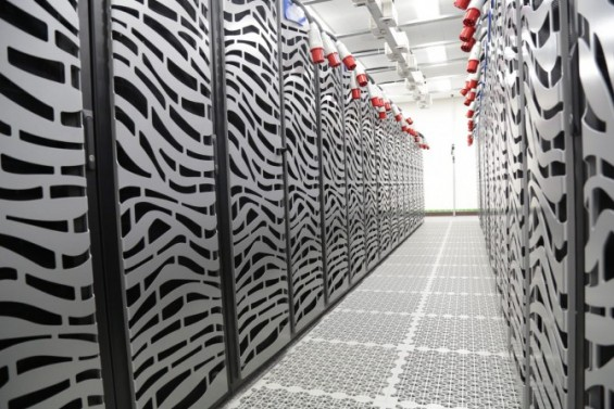 40년 걸리는 계산, 1시간 만에 뚝딱…국내 '슈퍼컴퓨터' 80배 세졌다