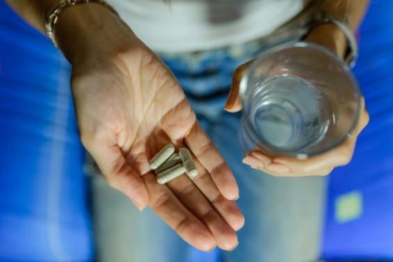 타이레놀, 아스피린… 어떤 진통제 먹어야 안전할까