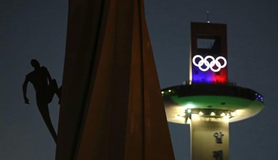 평창동계올림픽 안전요원 20명 감염...겨울 불청객 '노로바이러스'  막으려면?
