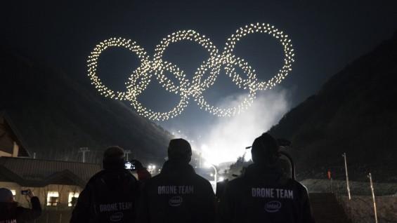 평창 동계올림픽 무대로...마침내 모습 드러낸 5세대 이동통신