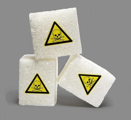 [강석기의 과학카페] 저지방 식단 권장, 설탕 업계 음모?