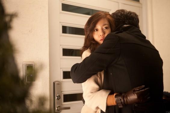 [테마영화] 원본보다 낫다! 한국판 리메이크 흥행 영화 BEST 3