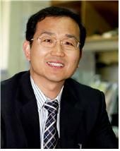 이상열 경상대 교수, 제3회 카길한림생명과학상 수상