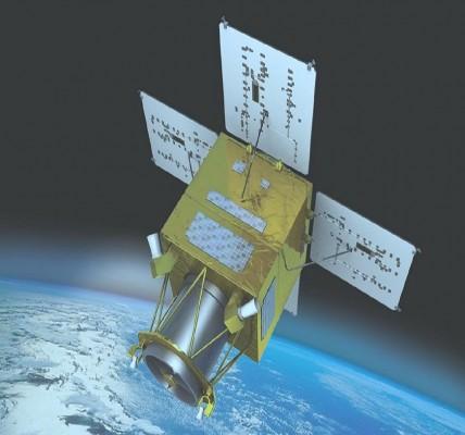 국내 첫 민간 개발 실용위성, 2020년 우주로