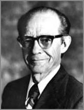 미국 제당업계의 꼭두각시로 그려지고 있는 미국의 영양학자 마크 헤그스테드. 그러나 '사이언스'에 실린 논문에 따르면 헤그스테드는 실험데이터에 충실했을 뿐 연구비를 댄 곳의 입장에는 관심이 없었다. -미네소타대 제공