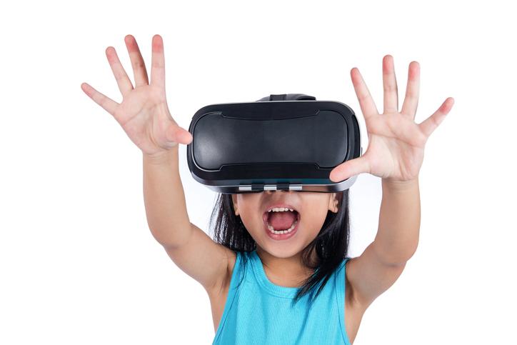 KT가 VR방 사업을 펼치는 이유는? (사진=GIB)