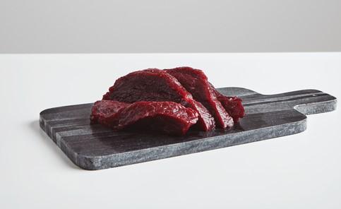 많은 사람들이 바른 먹거리를 찾지만 바른 고래고기를 잘 찾지 않는다 - 사진 GIB 제공