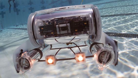전국 중·고등학생이 주목하는 KIOST 수중로봇 챌린지, 31일 개최