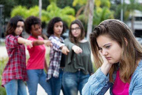 [지뇽뇽 사회심리학] 누가, 왜 피해자를 비난할까?