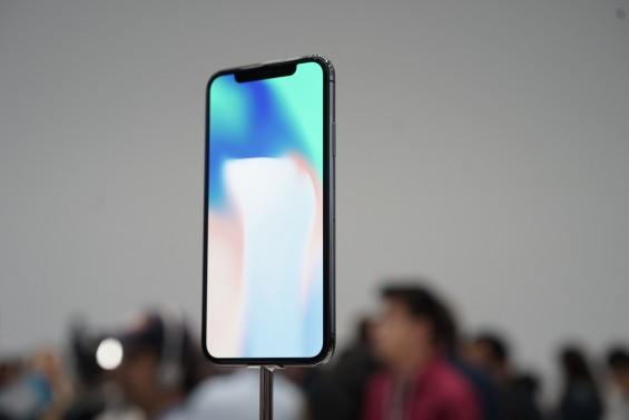애플, 비밀리에 마이크로LED 디스플레이 자체 개발 추진