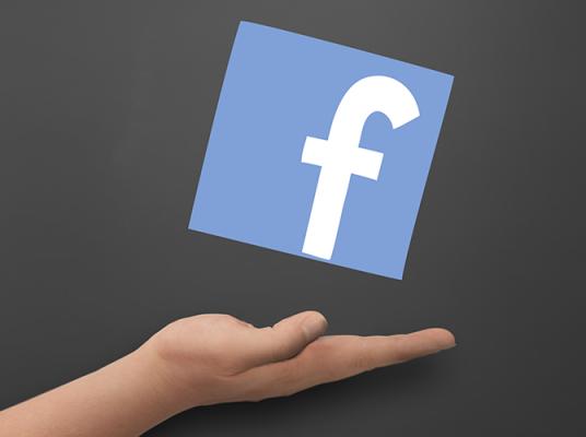 [궁금한 이슈 why] 저커버그 결국 사과하기까지...페이스북 데이터 스캔들 총정리