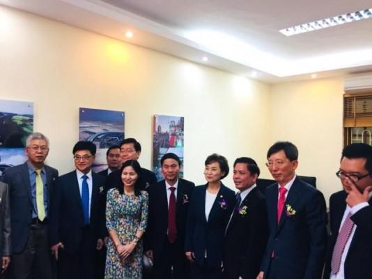 건설연, 베트남에 스마트시티 기술 이식한다