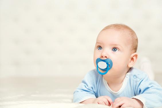 부모 보살핌, 신생아 DNA에 영향 미친다… 동물실험 입증