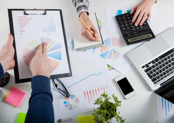 대학·연구소 '실험실 창업' 지원…과기정통부, 올해 선정계획 공고