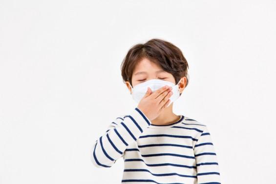 미세먼지 주범 질소산화물, 아동 천식 일으킨다