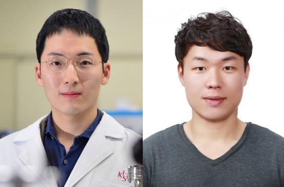 포브스誌 선정 '아시아의 영향력 있는 30세 미만 30인' 국내 연구자들